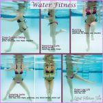 Best 25+ Water aerobic exercises ideas on Pinterest | Water ...