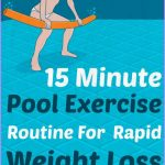 Best 25+ Water aerobics routine ideas on Pinterest | Water ...