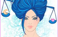 Astro Hairstyles 2014 Happy Birthday Taurus!_18.jpg