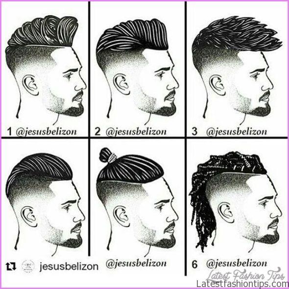 b54a0b33545209aee3fb972ab8b50793--men-hairstyles-haircuts.jpg