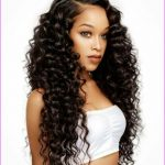 Beautiful Hairstyles For Black Ladies_1.jpg