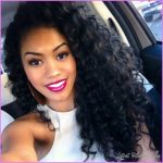 Beautiful Hairstyles For Black Ladies_11.jpg