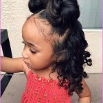 Beautiful Hairstyles For Black Ladies_12.jpg