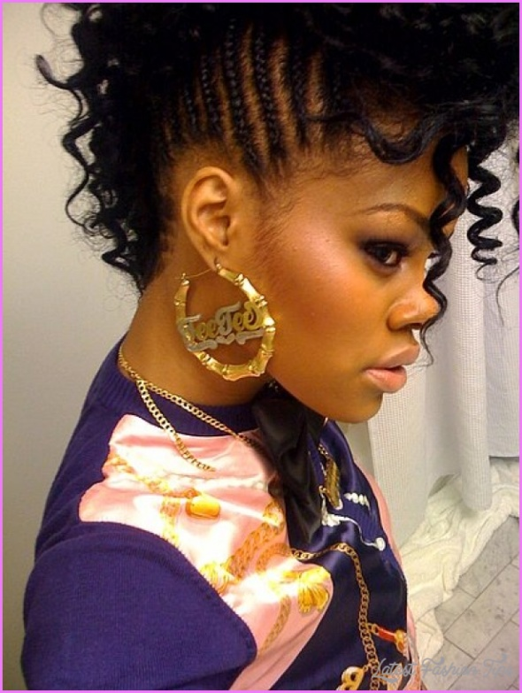 Beautiful Hairstyles For Black Ladies_6.jpg