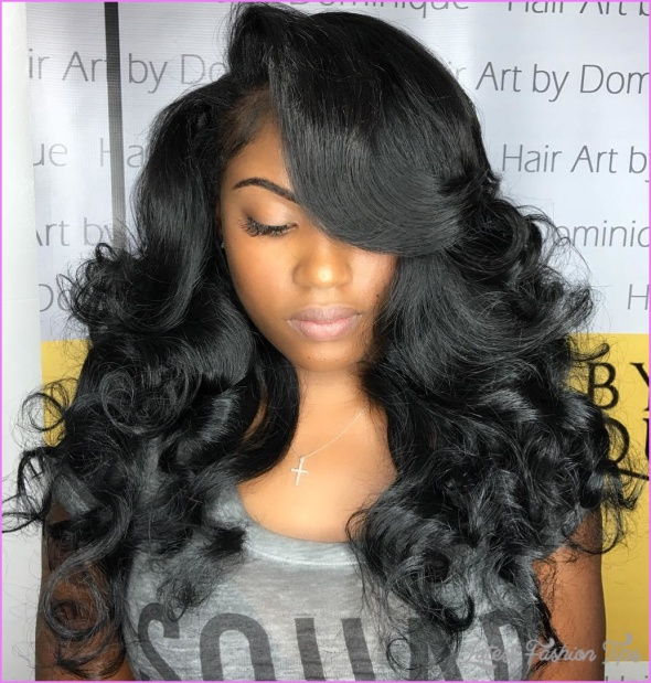 Beautiful Hairstyles For Black Ladies_7.jpg