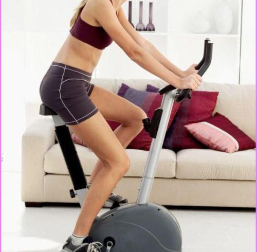 Best Exercise Bike For Weight Loss _0.jpg