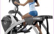 Best Exercise Equipment For Home Weight Loss _1.jpg