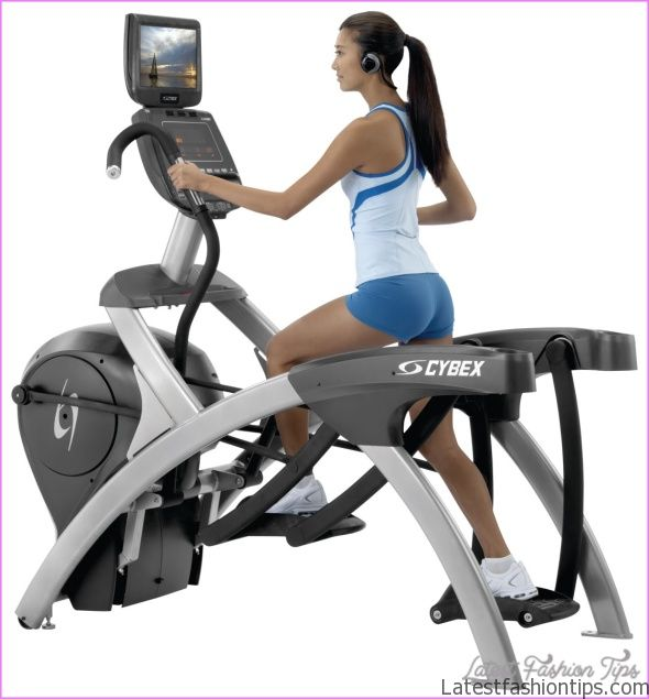 best workout machine best exercise equipment for home weight loss 28426