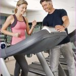 Best Exercise Equipment For Weight Loss And Toning _14.jpg