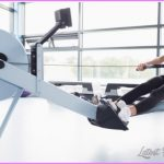 Best Exercise Equipment For Weight Loss And Toning _15.jpg