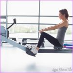 Best Exercise Equipment For Weight Loss And Toning _16.jpg