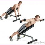 Best Exercise Equipment For Weight Loss And Toning _2.jpg