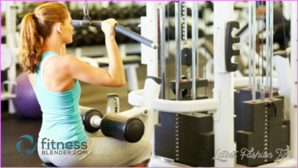 Best Exercise Equipment For Weight Loss And Toning _7.jpg