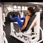 Best Exercise Equipment For Weight Loss And Toning _9.jpg