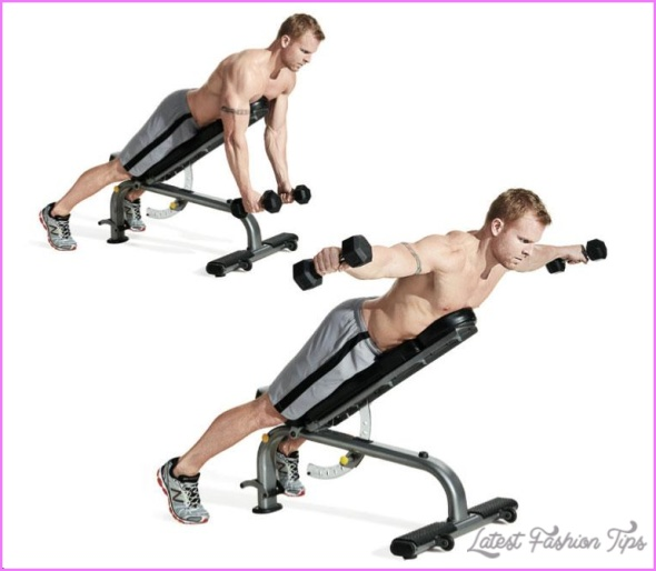 Best Exercise Machine For Weight Loss And Toning _11.jpg