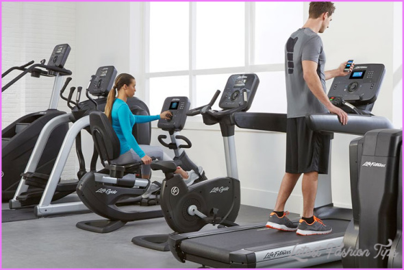 Best Exercise Machine For Weight Loss And Toning _12.jpg