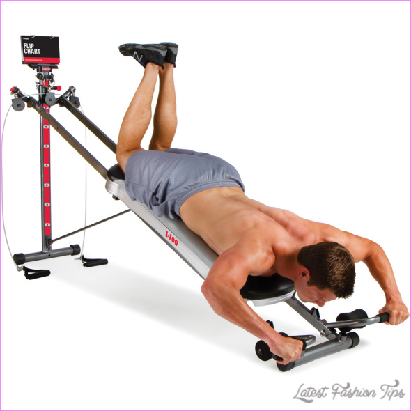 Best Exercise Machine For Weight Loss And Toning _14.jpg