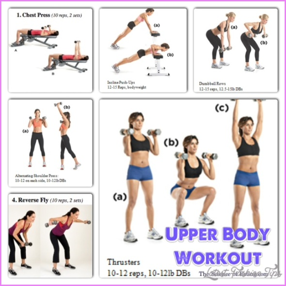 Best Exercise Machine For Weight Loss And Toning _16.jpg