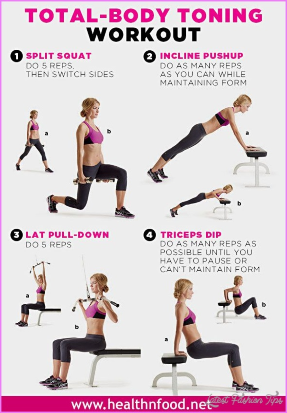 Best Exercise Machine For Weight Loss And Toning _3.jpg