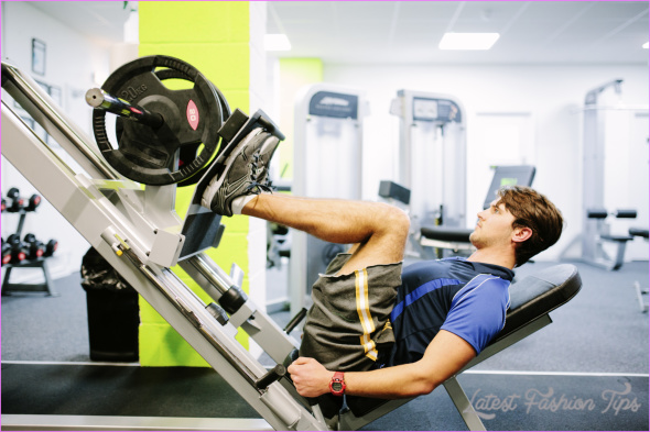 Best Exercise Machine For Weight Loss And Toning _5.jpg