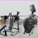 Best Exercise Machine For Weight Loss And Toning _6.jpg
