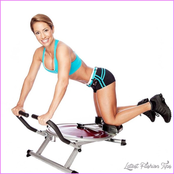 Best Exercise Machine For Weight Loss And Toning _8.jpg
