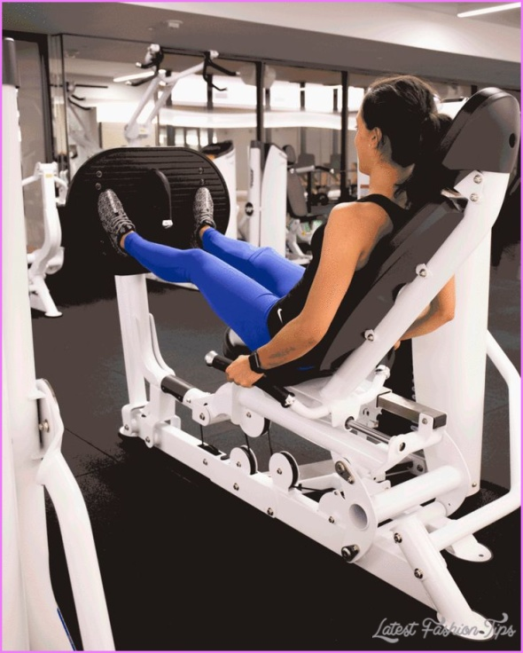 Best Exercise Machine For Weight Loss And Toning _9.jpg
