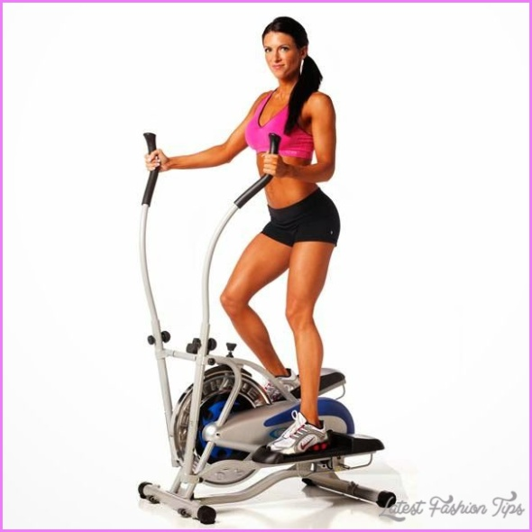 best workout machine for weight loss