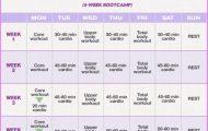 Best Exercise Program For Weight Loss _0.jpg
