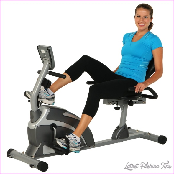 Best Home Exercise Machine For Weight Loss _13.jpg