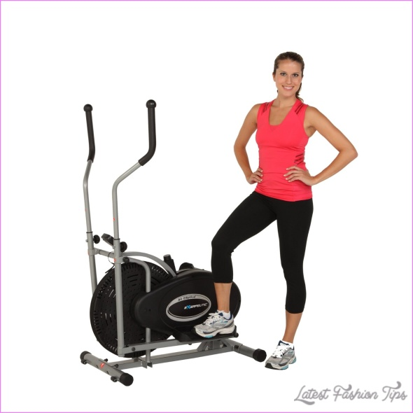 Best Home Exercise Machine For Weight Loss _14.jpg