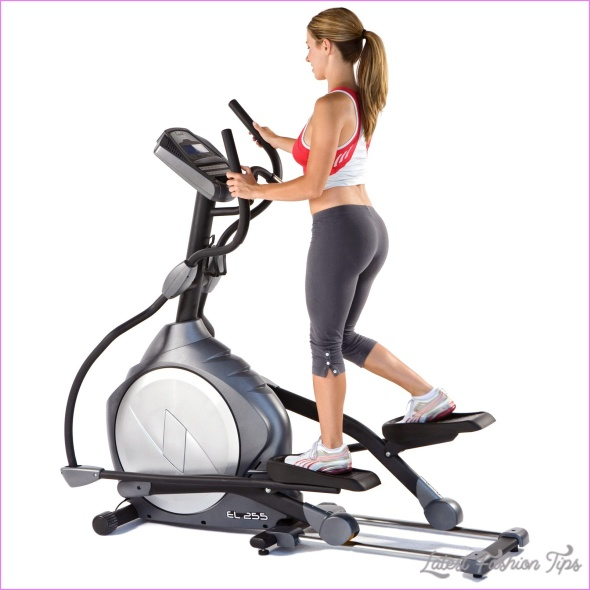 Best Home Exercise Machine For Weight Loss _4.jpg