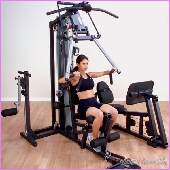 Best Home Exercise Machine For Weight Loss _5.jpg