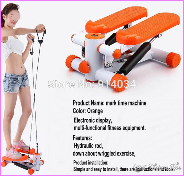 Best Home Exercise Machine For Weight Loss _6.jpg