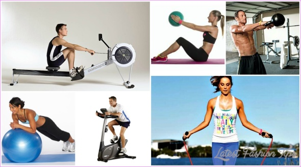 Best Home Exercise Machine For Weight Loss _9.jpg
