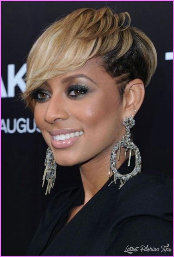 Best Short Hairstyles For Black Women_12.jpg