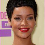 Best Short Hairstyles For Black Women_2.jpg