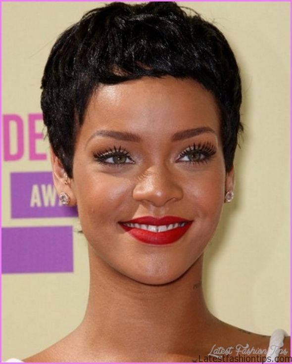 Best Short Hairstyles For Black Women_2.jpg