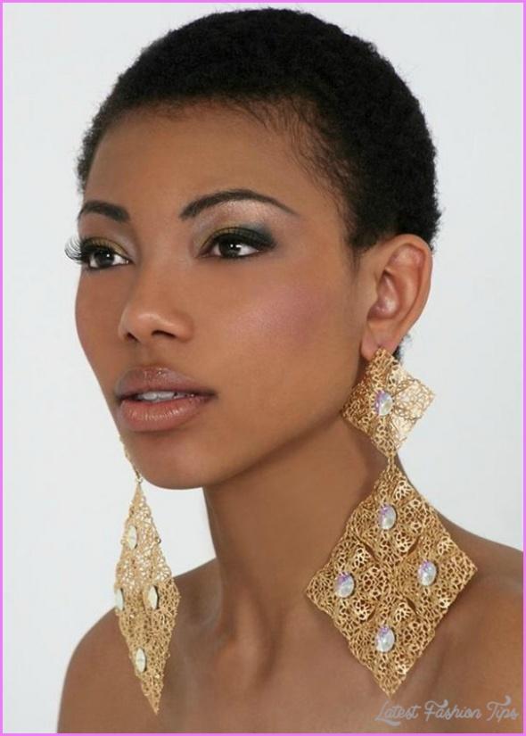 Best Short Hairstyles For Black Women_3.jpg