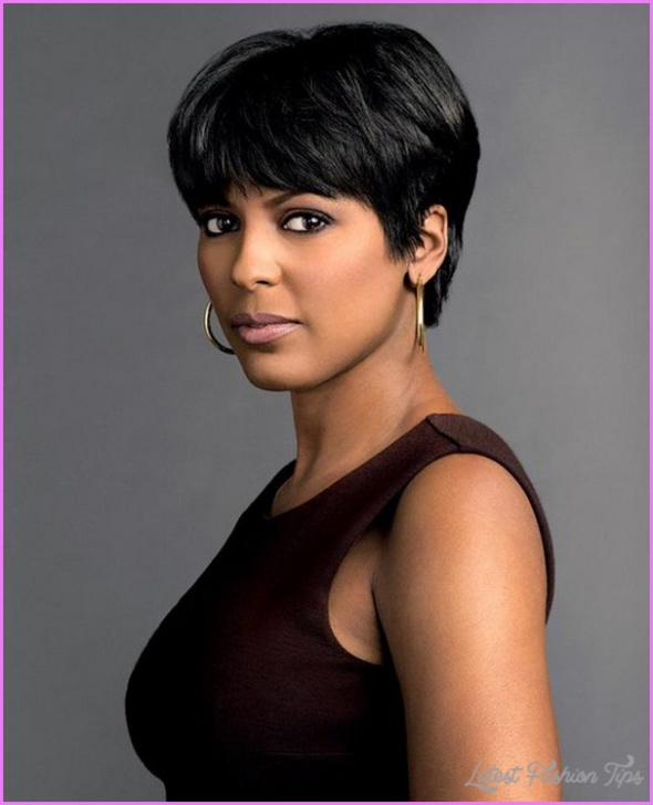 Best Short Hairstyles For Black Women_4.jpg