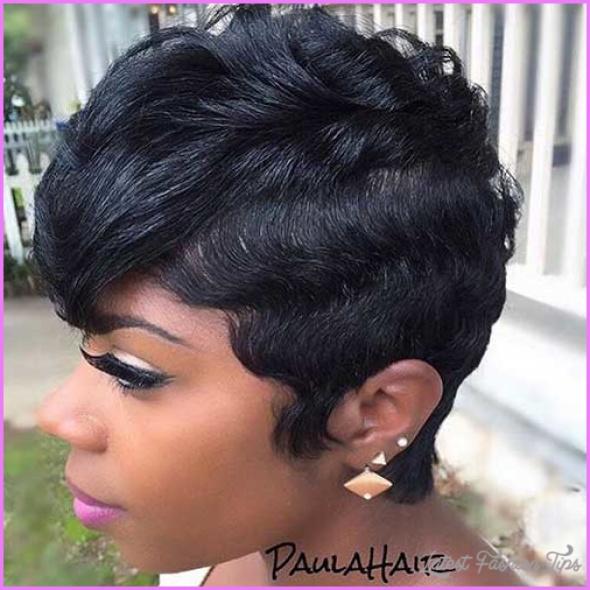 Best Short Hairstyles For Black Women_5.jpg