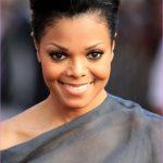 Best Short Hairstyles For Black Women_7.jpg