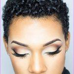 Best Short Hairstyles For Black Women_8.jpg