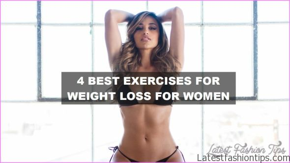 Best Weight Loss Exercises For Women _1.jpg