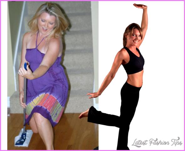 Best Weight Loss Exercises For Women _12.jpg