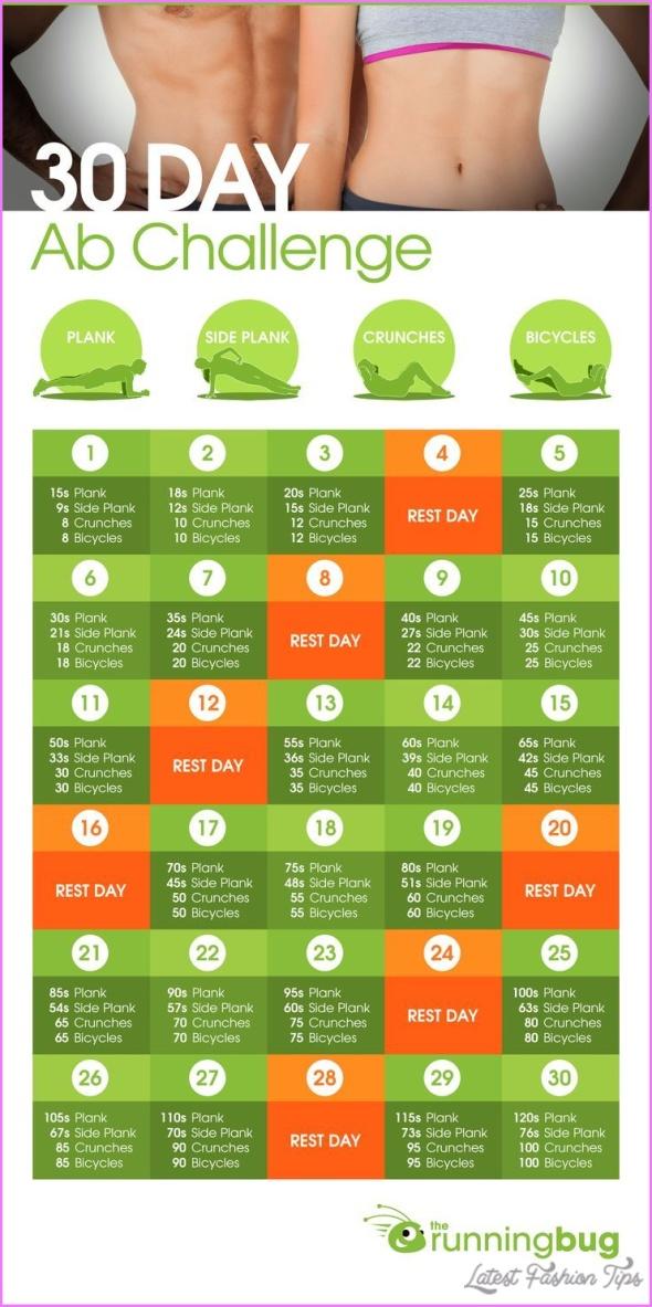 Best Weight Loss Exercises For Women _15.jpg