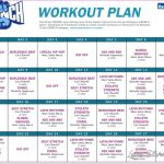 Best Weight Loss Exercises For Women _3.jpg