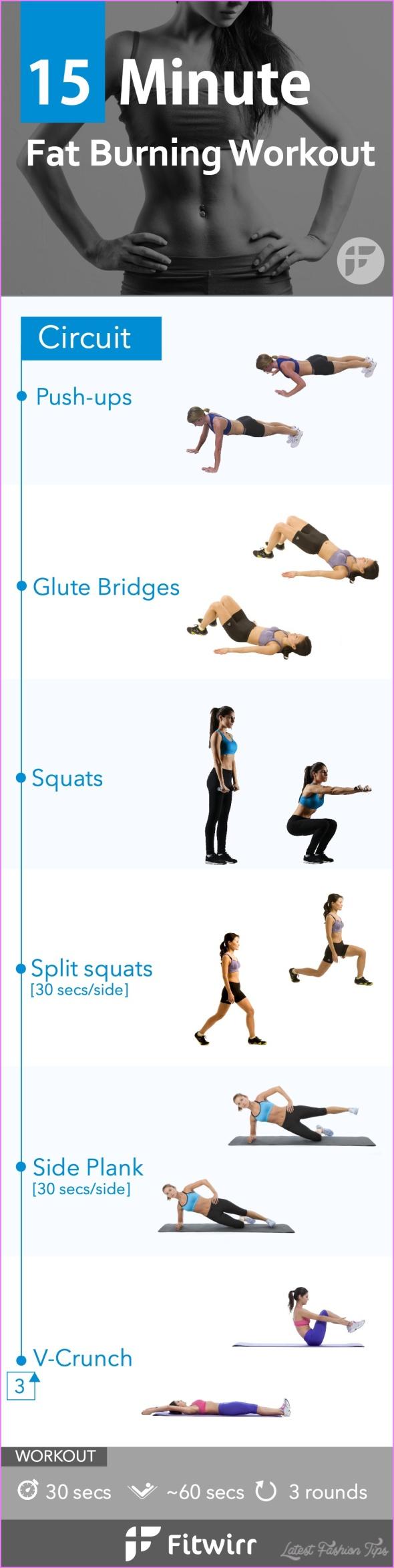 Best Weight Loss Exercises For Women _4.jpg