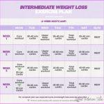 Best Weight Loss Exercises For Women _9.jpg