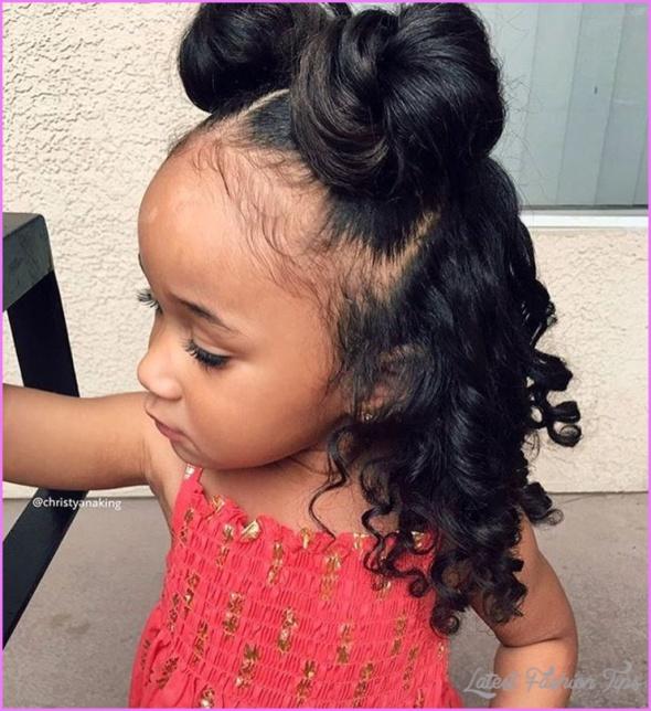 Black Hairstyles For Black Hair_11.jpg